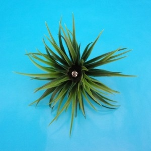 brooch_grass_lar_5224908e42956