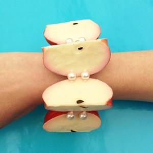 bracelet apple
