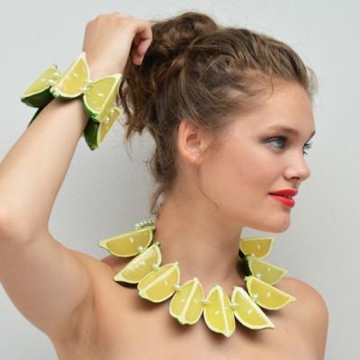 lemon OK 72