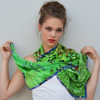 shawl leafs 1 72