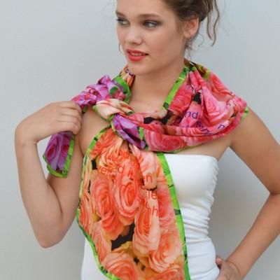 shawl roses 1 72