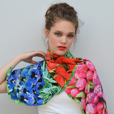 shawl tulips OK 72