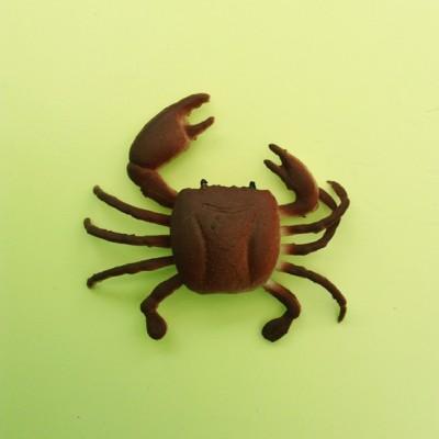 brooch crab ok 72