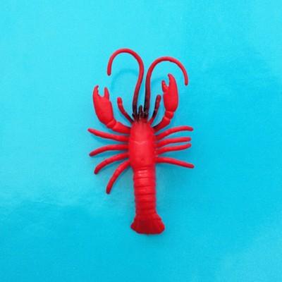 brooch lobster 72