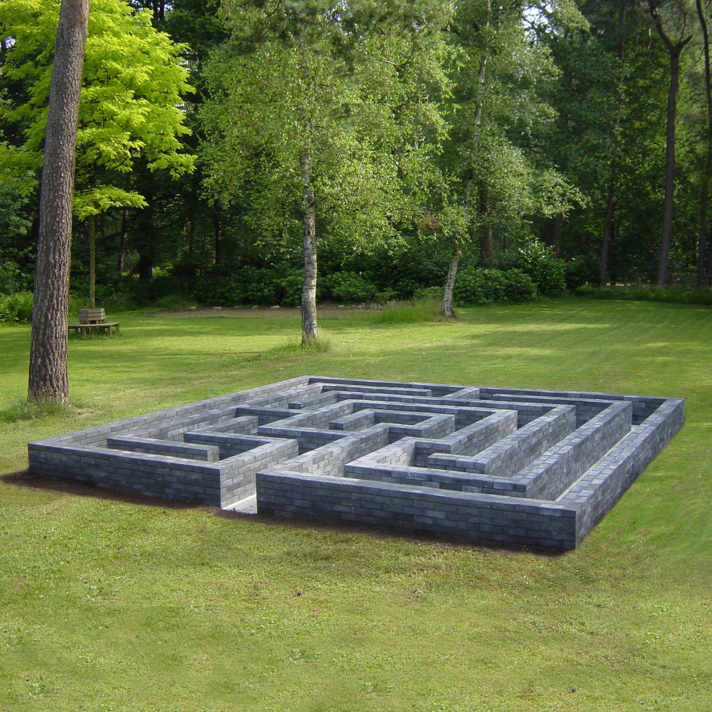 labyrint ruurlo 300