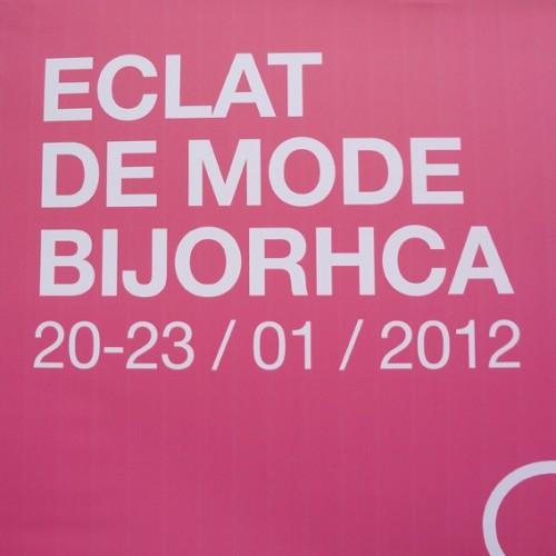 10 billboard eclatdemode 72