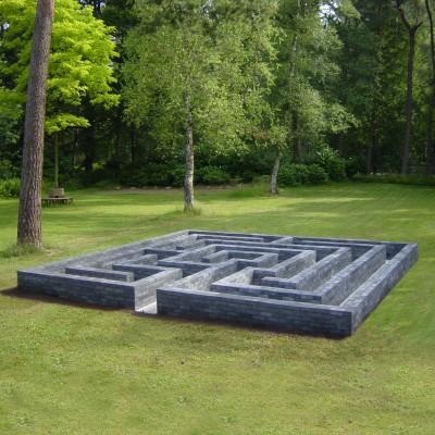 10 labyrint ruurlo kopie