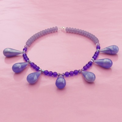 108necklace purple 72 - kopie