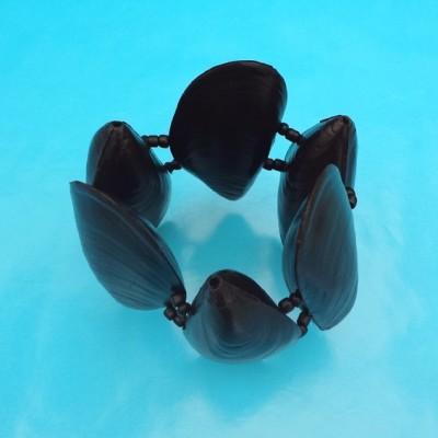 11 bracelet mussel 72