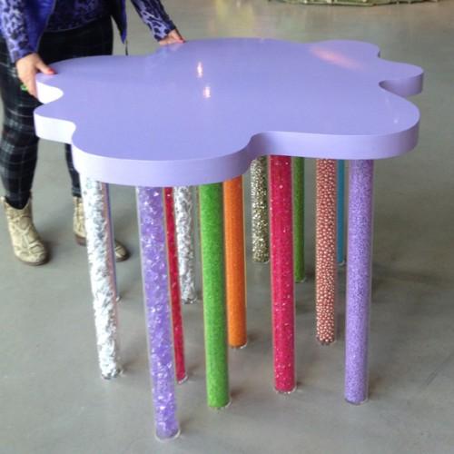 13 tafel paars 2 72