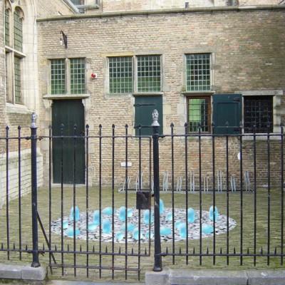 16 energie glas kerk goes 2005 vk 72 kopie