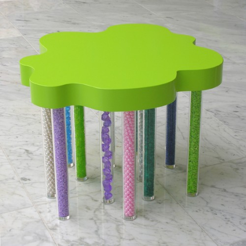 2 cloudy table little green 72 kopie