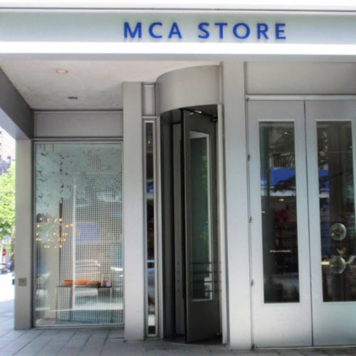 20 mca store entrance 72