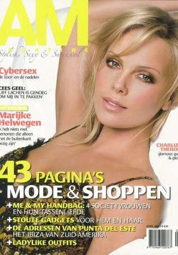 2006 AM Magazine 72jpg
