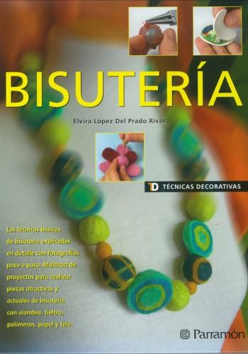 2007 bisuteria Italie voor 72