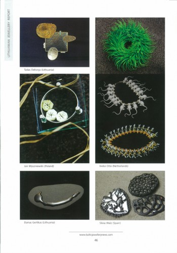 2008 Baltic jewellery text 72