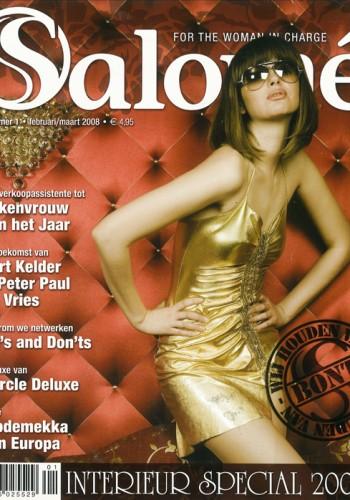2008 Salomé voor 72jpg