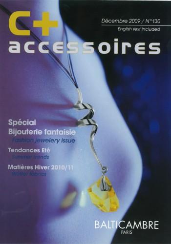 2009 c+accessoires 72