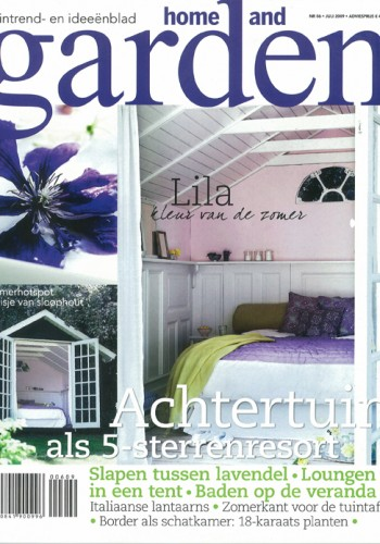 2009 home and garden voor 72