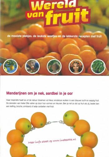 2009 wereld van fruit 72