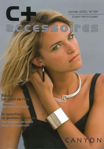 2010 c+ accesssoires 2 72
