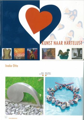 2010 kunst naar hartelust 72