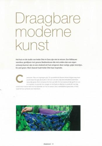 2012 Zeeland 02 text 72