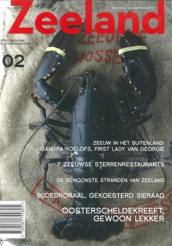 2012 Zeeland 02 voor 72