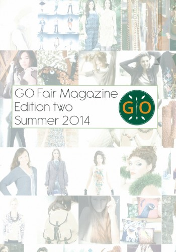 2014 go fair magazine 72
