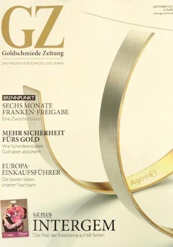 2015 artikel Goldschmiede (D) 72