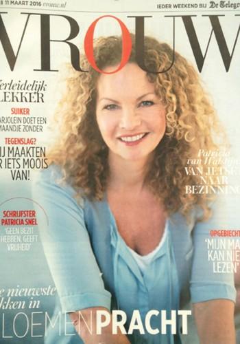 2016 Vrouw voorpagina 72