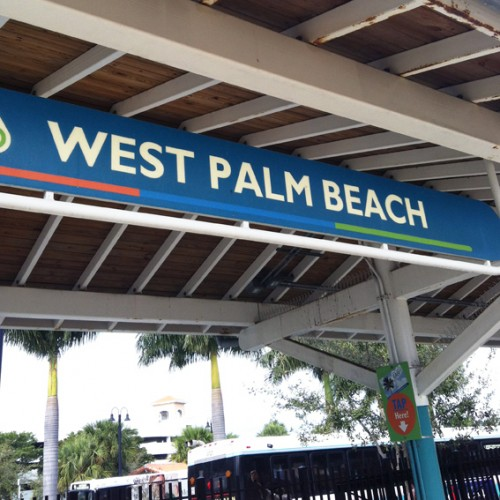 25west palm beach station 72