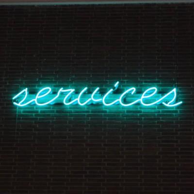 29 neon services 72 kopie