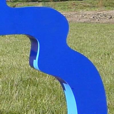 3 wolk blauw detail 65