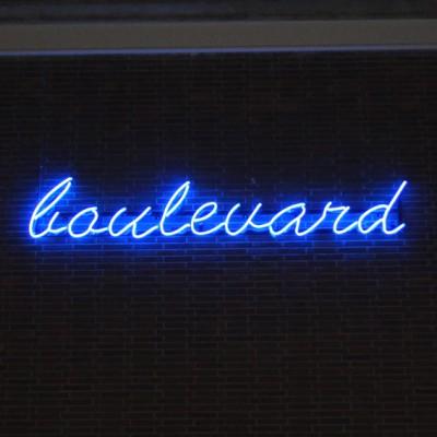 30 neon boulevard 72 kopie