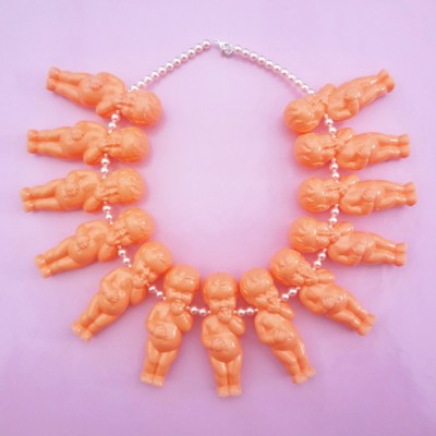 40necklace doll large OK 72