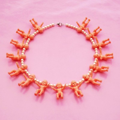 45necklace doll small OK 72