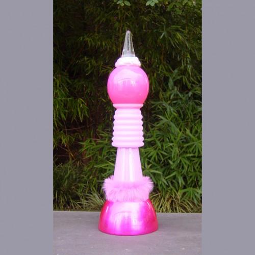 5 pagoda combi 3 72 kopie