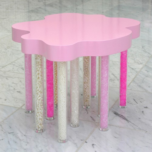 5 table little pink DDW kopie