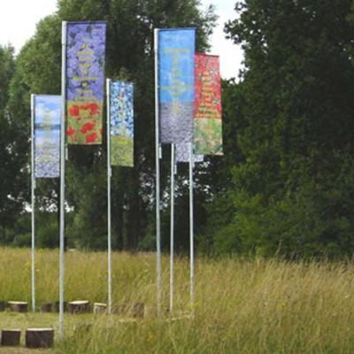 50 vlaggenproject vk rechts 72