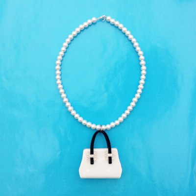 59necklace bag white 72 - kopie