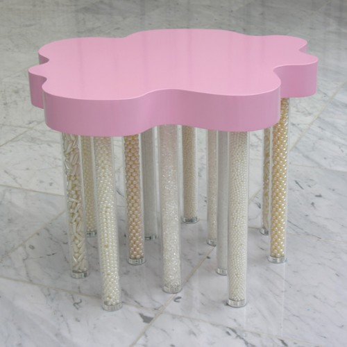 6 tafeltje roze met wit vk 20x20 72dpi kopie