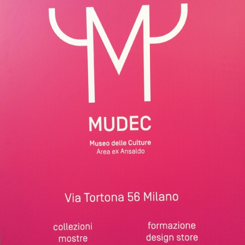 61mudec poster 72