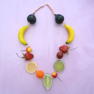 62 necklace fruit XL 2 72