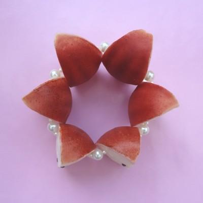 67 bracelet apple 1 72