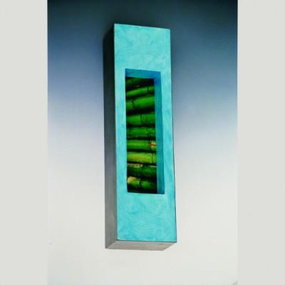 68 bamboe 1998 72