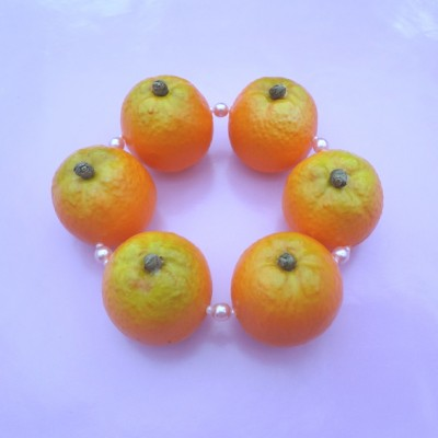 68 bracelet mandarin round 1 72