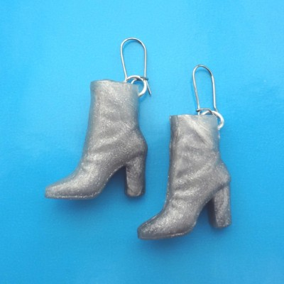 69earring shoe grey 1 72