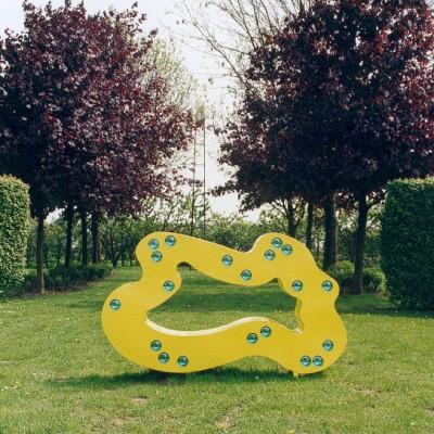 7 geel beeld kopie