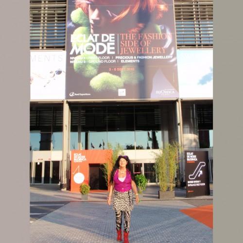 7 ineke billboard paris sept 2010 72